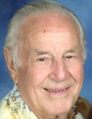 Samuel Frank Medure