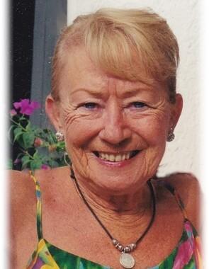 Donna June Mazzanti