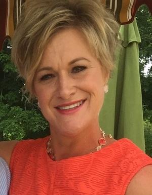 Patricia Elaine Wenning