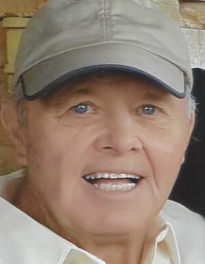 Richard L. Lipinski