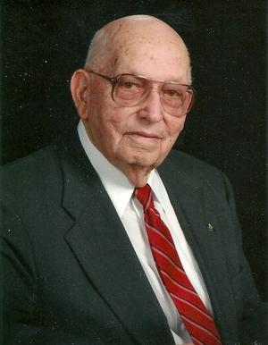 Claude Rosenthal