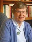 Mary T Dooley
