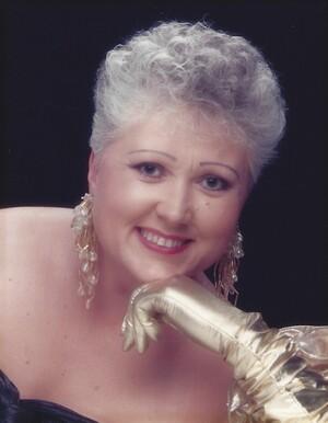 Kay Lynn Wyatt