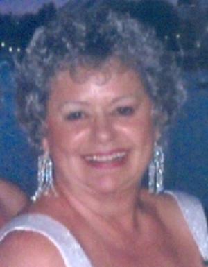 Lorraine Daniels | Obituary | Niagara Gazette