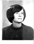Linda Kay Kelm