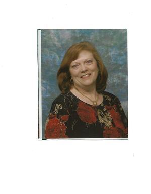 Kaye Lynn Murray