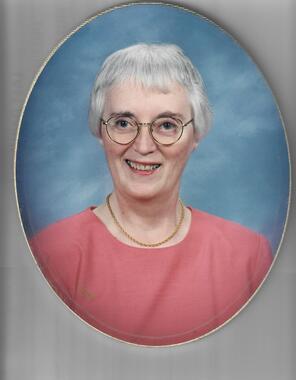 Mary Celine Boyle Gimon