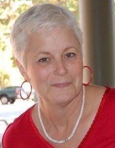 Deborah Debbie Gay Mathis