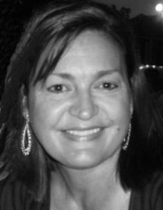 Pam G. Pam Padgett