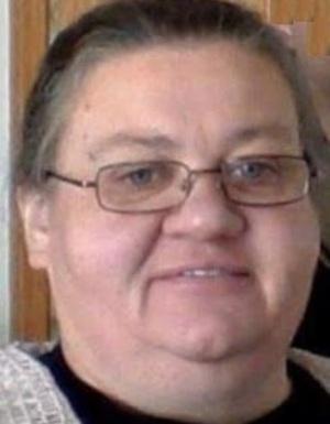 Rebecca Z. Yoder