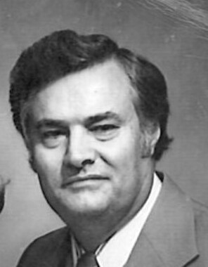 Rinnard  Gravitt