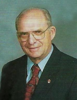 Robert L. Pitsch