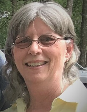 Edna Kay Bonner
