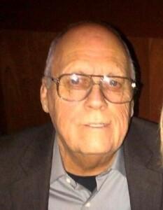 Steve Leonard Dunham