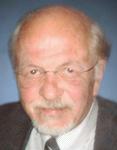 William E. Goodpastor, M.D.