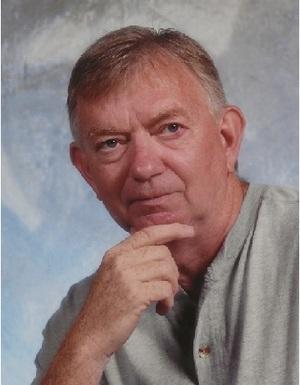 Arnold Lee Dummitt
