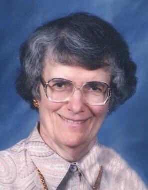 Carole L. Tributsch