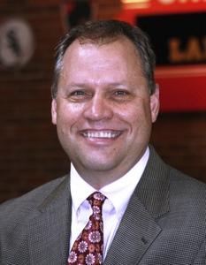 Craig W. Mitchell