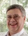 William Bill Hamilton Oglesby, II