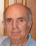 Charles  Victor Schneider