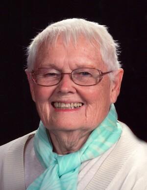 Sylva Marie (Dahl) Kubicek