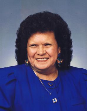 Lorene Toney Phillips
