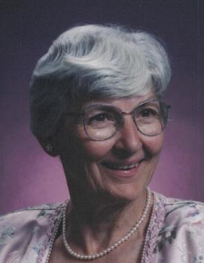 Virjean L. Van Hulzen