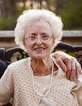 Vera Joyce Myers