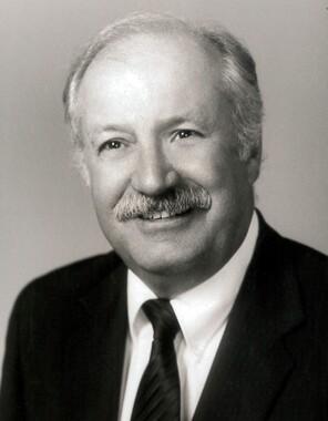 David N. Daupert