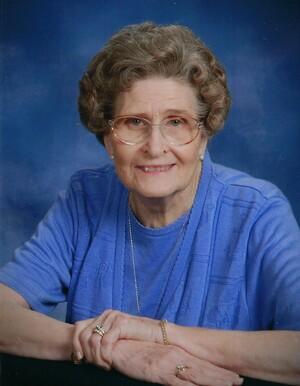 Linda Lee Fansler