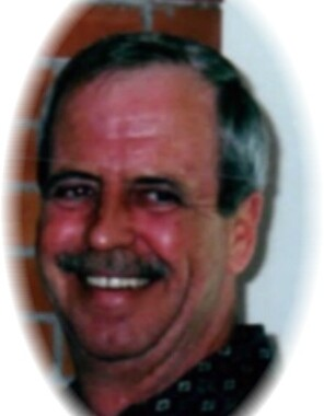 Ronnie Johnston Obituary Enid News And Eagle