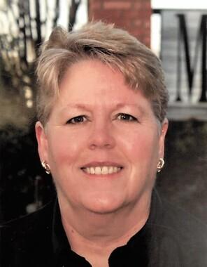 Elizabeth Anne Malm