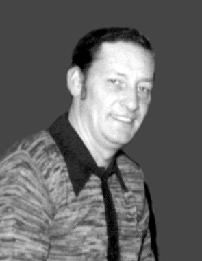 Gary L. Neale