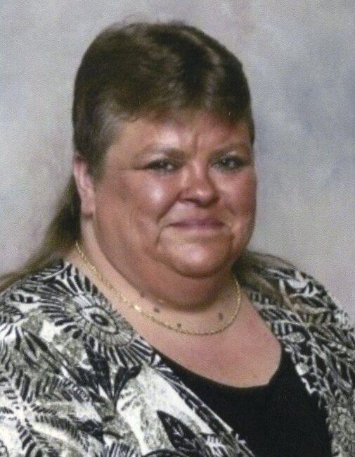 Lori Mead
