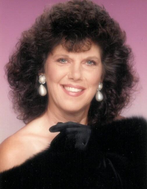 Nancy Elizabeth Fancy Nancy Jones