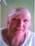 Cindy K. (Shawley) Markel