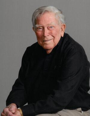 Robert Truett Childress, Jr.