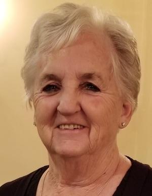 Janet M. DuBrock