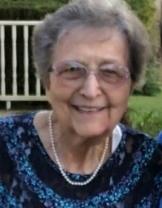 Dorothy J. Mooney