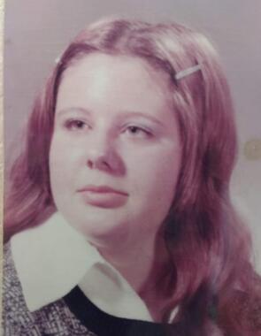 Janie C. Regester