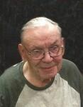 Raymond E. Kirchoff