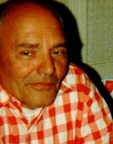 Ralph Lynn Fassett