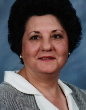 Elizabeth Jo Minico