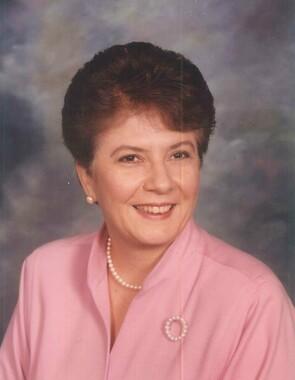 Charlotte  Conjelko