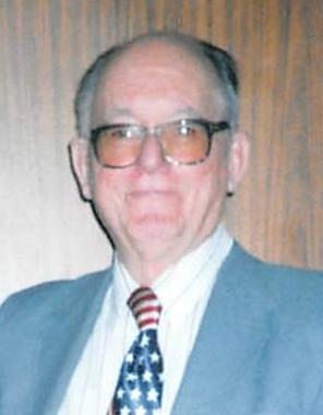 David J. Snyder