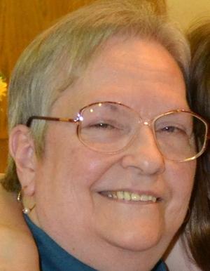 Pearl M. Hershelman
