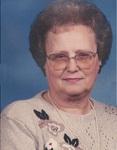 Barbara Lee Crawford
