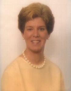 Sandra McNeil