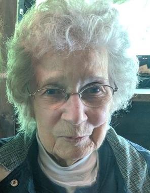 Helen Dunlap | Obituary | New Castle News