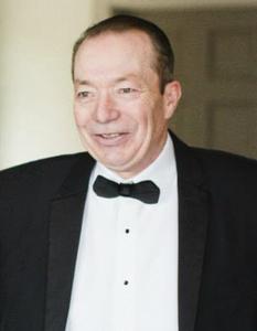 Garry Levon Sandlin